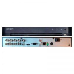 Grabador DVR Serie 7200