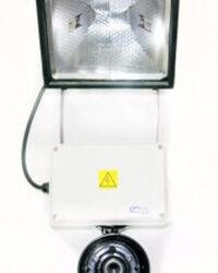 Alarma Vecinal modelo T500