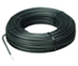 Cable Alta Tensión